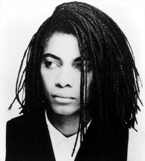 terence trent
